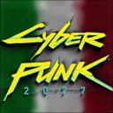 Cyberpunk 2077 Italia   Official