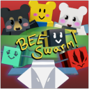 Bee Swarm Simulator! Icon