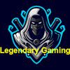 Legendary Gaming's server