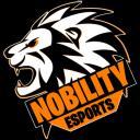 Nobility Community Discord!