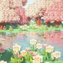 Minecraft | RU Community