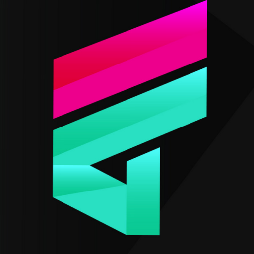 Logo for Dark Fire