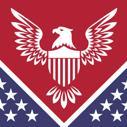 United Republic of America