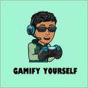 Gamify Yourself's Icon