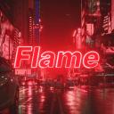 httpsdiscordggny84DJBfXM Logo