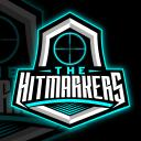 The HitMarkers