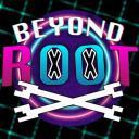 Beyond Root Sec