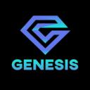 GENESIS Trading Investing Icon