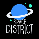 The Space District