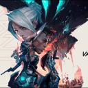 ★ Volarant - Among US★