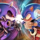 Sonic Nexus: Reborn