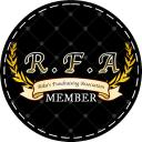 Rika's Fundraising Association(R.F.A!)