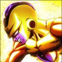 Dragon Ball Ultimate RP(Beta)