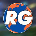 Rocket Global 🌎