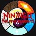 NINJAGO: The Five Elements || Roleplay
