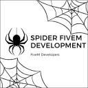 Spider FiveM Development🕸🕷