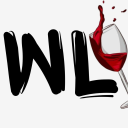[RU] Project WineLovers