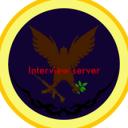 TPAG | Recruitment Server