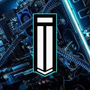 Imperial Unit™