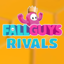 Fall Guys Rivals Icon