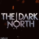 Darknorth HQ