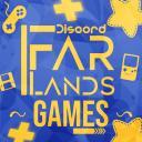 Far Lands Games