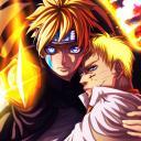 Naruto-Boruto RPG