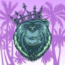 nacionesrp Logo