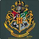 HogwartsRP