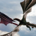 The New Age of Dragons