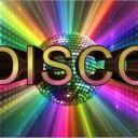 Disco Advertising