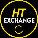 HT Exchange