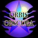 Orbis  Obscura