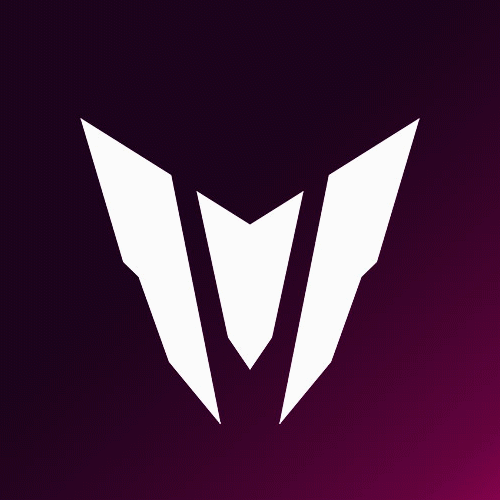 Logo for Mizzi