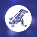 komodroid Logo