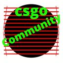 Csgo Community