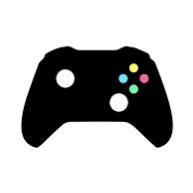 Logo for Gamer Time