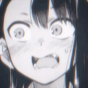 Everything Anime ikonja