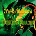 Pokémon: World's Calling