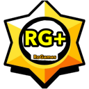 Discover RoGames+