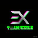 TEAM-NOXIOUS Logo