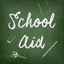 School-aid