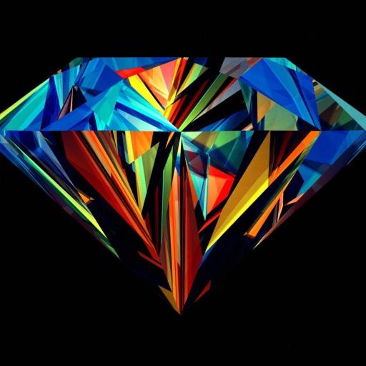 Logo for ꧁☬𝔗𝔥𝔢 ℭ𝔲𝔩𝔱 ℨℜ☬꧂