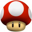 Friendly Nintendo Group