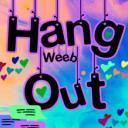 Weeb Hangout 2020