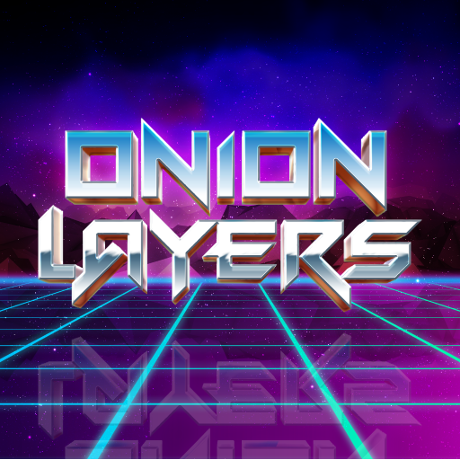 Logo for Onion Layers