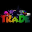 ROBLOX Trading Haven