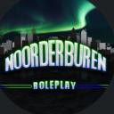 NoorderBuren Logo