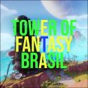 Tower of Fantasy Brasil