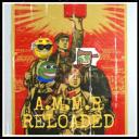 A.M.M.R RELOADED